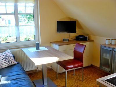 Appartement-Carolinensiel-05.jpg