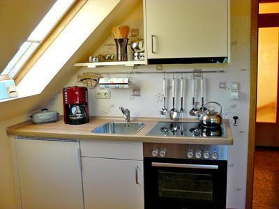 Appartement-Carolinensiel-07.jpg
