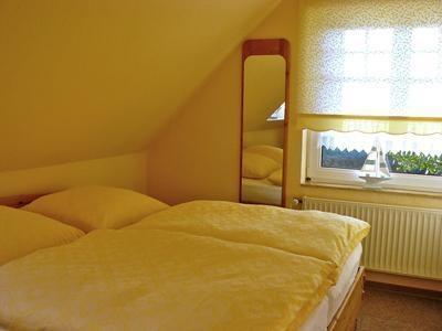 Appartement-Carolinensiel-10.jpg